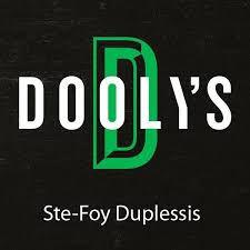 Doolys Ste-Foy.jpg