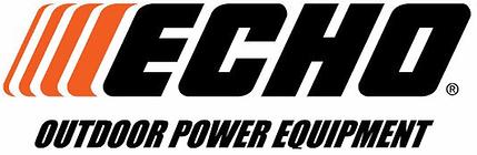 Echo Logo__57857.1536622972.webp