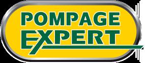 logo-pompage-expert.png