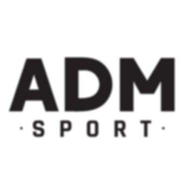 ADM_sport_carré.png