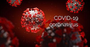 covid19-coronavirus-og.jpg