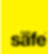 gsr-logo-no-keyline.png