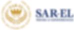 Sar-El logo.png