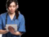 enfermeira-supervisora_edited.png