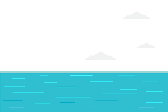 Just ocean copy.png