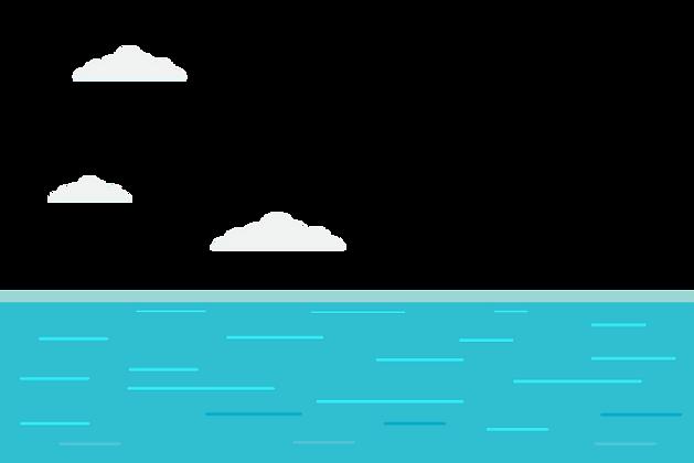 Just ocean.png