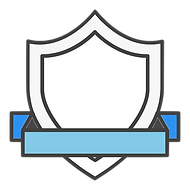 Point Badge Light Blue.png