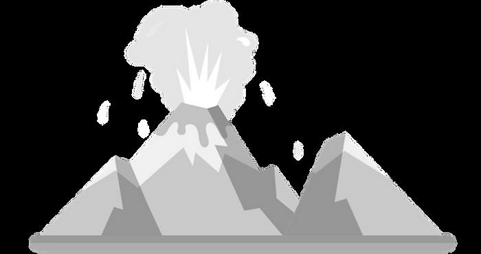 Gray Volcanoes.png