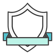 Point Badge Light Teal.png