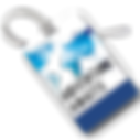 Adventure-Awaits-Luggage-Tag-Demo.png