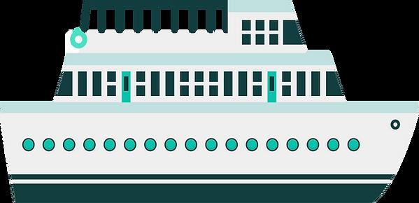 Ship 2.1.png