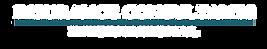 ICI Logo white.png