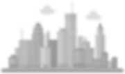 Gray cityscape.png
