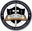 PIC - Logo MRIDMI.png