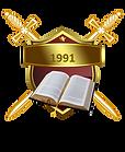 PIC - Logo DAST.png