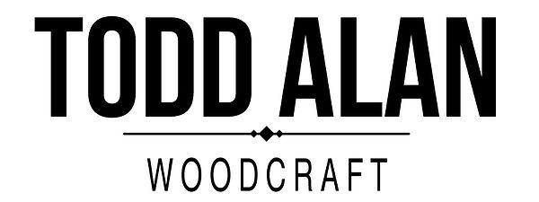 ToddAlanWoodcraft.jpg