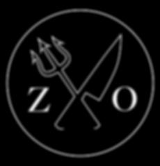 ZenLogo-01.png