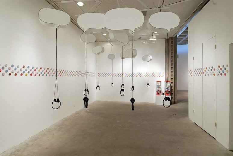 The Fuck Button - Barnsdall Gallery, Los Angeles (1).jpg