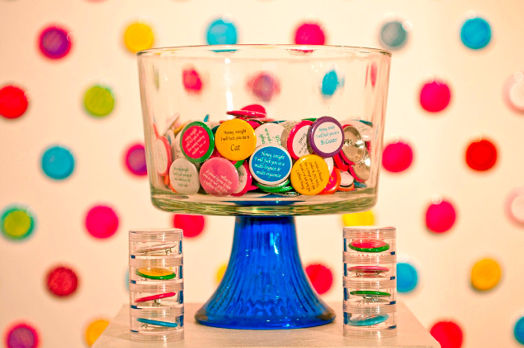 bowl-of-buttons-ee_udn7414.jpeg