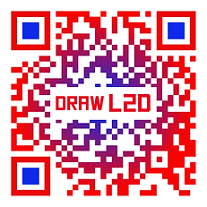 17.2 draw L2D.png