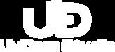 logo ƯuDam trắng.png