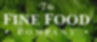 Fine_Food.png