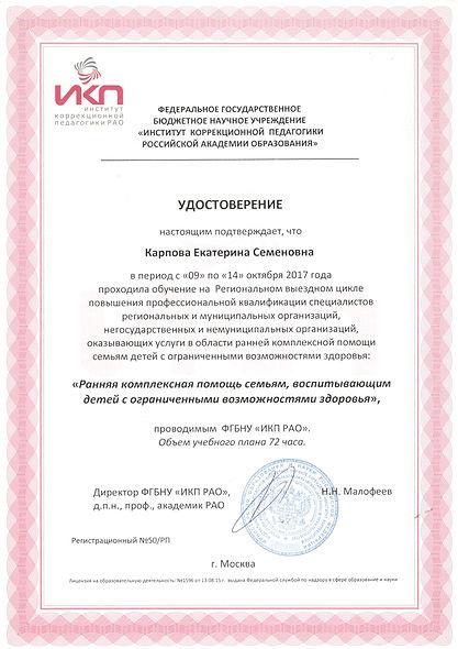 Удостоверение 10.17.jpg
