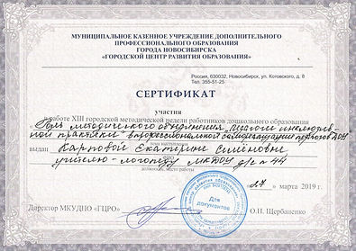 Сертификат ГЦРО 2019.jpeg