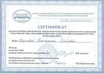 сертификат НИПКиПРО 2018.jpeg