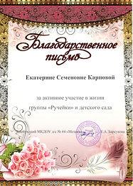 Благодарность Барсукова 2015.jpeg