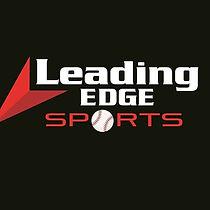 Leading Edge.jpg