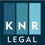 KNR Legal Logo.jpg