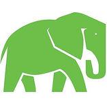 Jumbo Skip Bins Logo.jpg