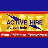 Active Hire.jpg