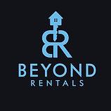 Beyond Rentals Logo.jpg