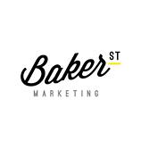 Baker St Logo.png