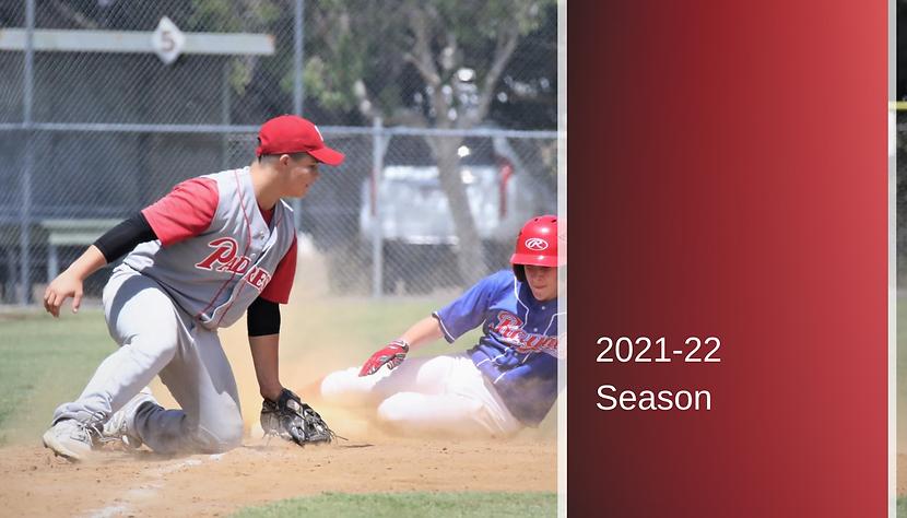 Season Header - Padres.png