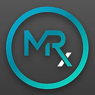 Movement RX.jpg