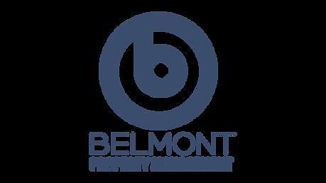 Belmont Logo Carmen.png