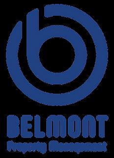 Belmont_Logo.png
