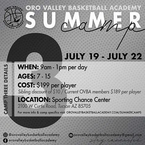 OVBA Summer Camp_3_2021.jpeg