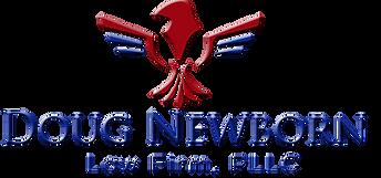 Doug_Newborn_Law_Firm__PLLC2.png