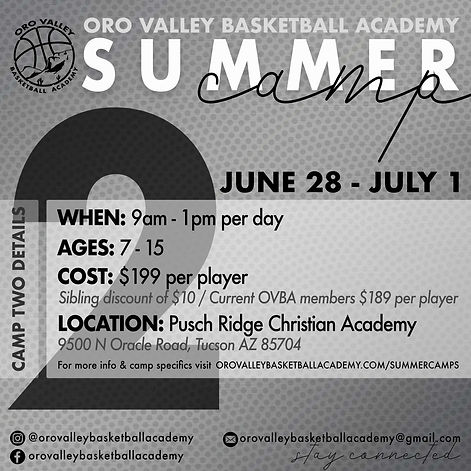 OVBA Summer Camp 2021 - 2, v2.jpeg