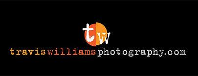 TWP black website splash logo.jpg