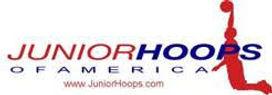 Junior Hoops Logo #1.jpg