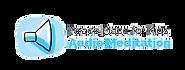 PPfK-Audio-Class.png