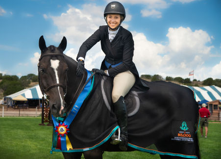 Equestrian-11.jpg