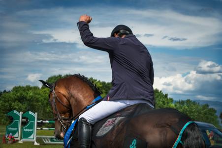 Horses-28.jpg