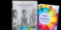 Parenting-books-mockup.png