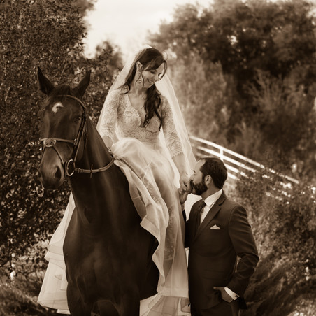 Weddings and Engagments-3.jpg